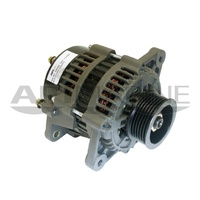 Mercruiser Alternator 12V 85 Amp 862031T