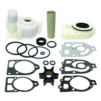 JML Mercruiser Complete Water Pump Kit MR/Alpha 1 Gen 1 & V6 Mercury 84-90