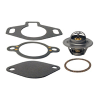 JML Mercruiser V6 & V8 Thermostat Kit 1987 & Up 807252Q5