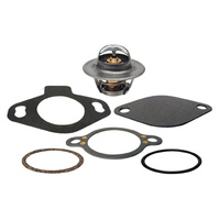 JML Mercruiser V6 & V8 Thermostat Kit 807252Q4