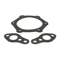 JML V6 305/350 Chevy Gasket Kit 27-803192A1
