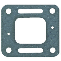 Mercruiser C/Riser Restricted Gasket Set 27-860233