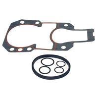 JML Gen 1 & 2 Bell Housing Gasket Kit
