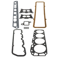 Mercruiser 3.0L 1991 & Up Cylinder Head Gasket Kit 27-810841