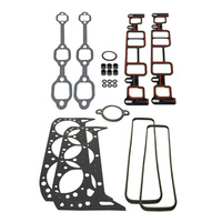 Mercruiser V6 Vortec Cylinder Head Gasket Kit GM 4.3L (1996 & Up) 27-816460