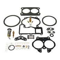 JML Mercruiser Mercarb Carburetor Kit - 2 Barrel 3320-804844