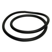 JML Gen 1 (MC-1/R/Mr/Alpha I) Transom Seal 65533A1