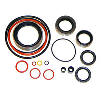 Mercruiser Bravo 3 Seal Kit 26-76868A04