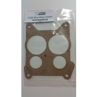 Carburetor Mounting Gasket 18-0462 27-48399