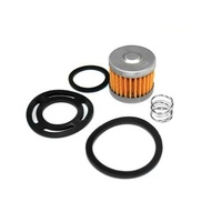 Fuel Filter 18-7784 Mercruiser 35-11004A1