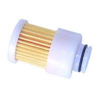 Fuel Filter Mercury & Yamaha 881540 & 68V-24563-00