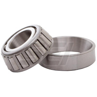 "Gen 1 & 2 Bearing Assembly OD1-25/32"" 31-32575T1"