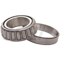 Mercruiser Gen 1 Forward Bearing 3.265 OD / 1.875 ID 31-828439A