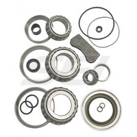 Mercruiser Alpha 1 Gen 2 1.5 Seal & Bearing Set