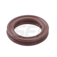 Gen 1 Oil Seal  26-45577 1