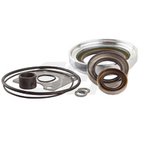 Gen 1 Upper Seal Kit 26-32511A1