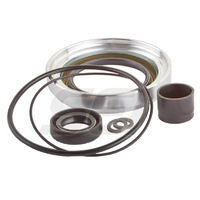 Upper Seal Kit Gen 2 88397A1