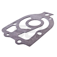 Mercruiser Alpha Gen 1 Gasket, Lower Wear Plate 27-85608 1