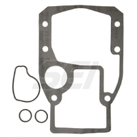 OMC Cobra/Volvo SX  Outdrive Installation Kit 1986-1993 0508105