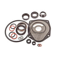 Gen 2 Lower Seal Kit 26-816575A3