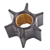 Mercruiser Alpha Gen 1 Impeller 47-89984T 4