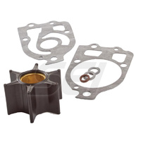 Alpha I Gen I Impeller Kit