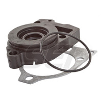 Mercruiser Alpha Gen 1 Water Pump Base MC-1/R 46-57234A1
