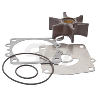 Yamaha Outboard Impeller Kit