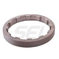Mercruiser Cover Nut 79448