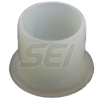 Mercruiser Alpha Gen 2 Trim Ram Bushing 23-815950