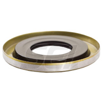 Mercruiser Alpha Gen 1,2 & Bravo Gimbal Oil Seal 26-88416