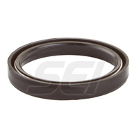 Mercruiser Bravo Oil Seal 26-41607 1