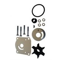 Yamaha Water Pump Kit 61N-W0078-00