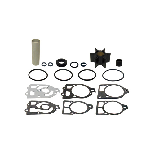 JML Mercruiser MR/MC-1/R/Alpha 1 Gen 1 & Merury V6 Water Pump Kit