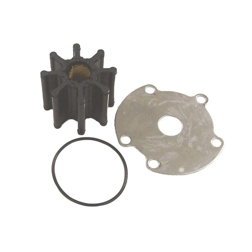 Mercruiser Water Pump Kit with Impeller  47-59362T2