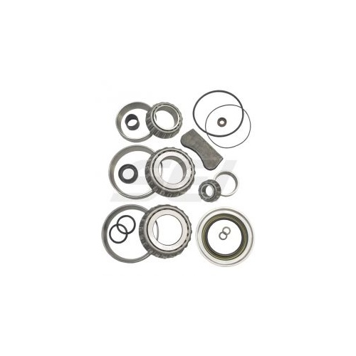 Seal & Bearing Set Gen 2