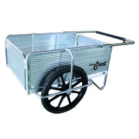SmartCart, Fold-A-Cart DockSide