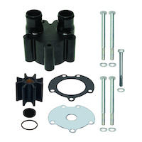 Mercruiser Bravo Water pump Kit 46-807151A14