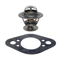 Mercruiser Thermostat Kit 4 Cyl 99155T2