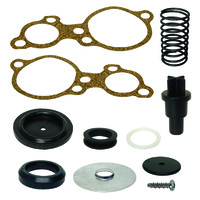 Mercury Poppet valve Kit 803062T1