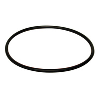 Johnson & Evinrude O-ring 314728