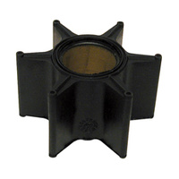 Mercruiser Alpha 1 Gen 1 Impeller 47-89984T4