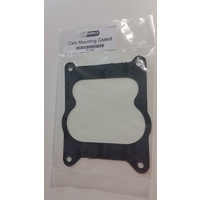 Carburetor Mounting Gasket (Quardrajet) 27-52457-2
