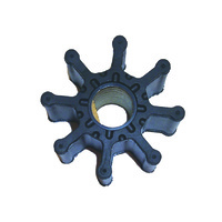Mercruiser Bravo Impeller 47-59362T1