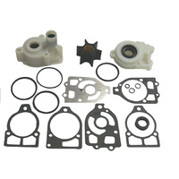 Mercruiser Alpha Gen 1 & MR Water Pump Kit