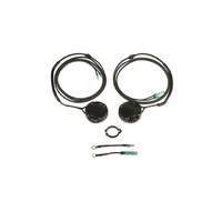 Mercruiser Trim Sender Limit Kit (Analog)  805320A03