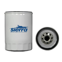 Mercuriser Oil Filter Mercury 35-866340Q03