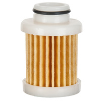 Yamaha Fuel Filter 6D8-24563-00
