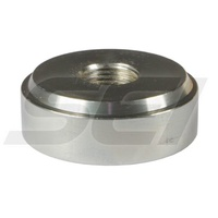 "Top Cover Bearing Cup 91-38918 Alpha 1-5/16"" OD"