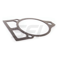 Mercruiser Gen 1 Water Pump Base Gasket 27-856704